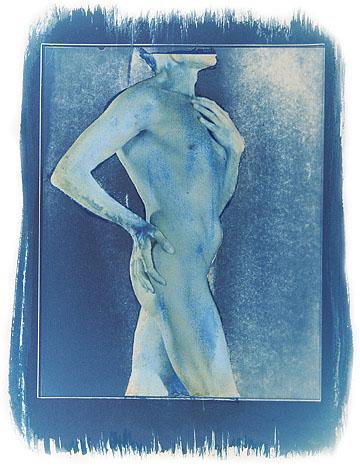 http://www.chrismacan.com/gallery/torsos/t-7.jpg